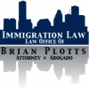Plotts Law Firm | Houston Immigration Attorney
