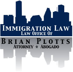 Immigration attorneys in Houston.